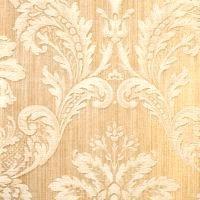 Обои Wallquest Vintage Textiles, арт. BA60105