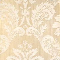 Обои Wallquest Vintage Textiles, арт. BA60108