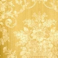 Обои Wallquest Vintage Textiles, арт. BA60205