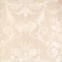 Обои Wallquest Vintage Textiles, арт. BA60208