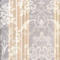Обои Wallquest Vintage Textiles, арт. BA60402