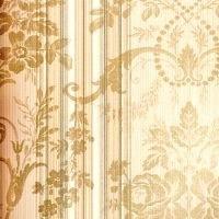 Обои Wallquest Vintage Textiles, арт. BA60407