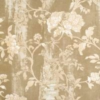 Обои Wallquest Vintage Textiles, арт. BA60902