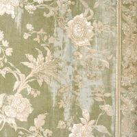 Обои Wallquest Vintage Textiles, арт. BA60904