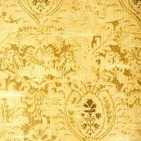 Обои Wallquest Vintage Textiles, арт. BA61101