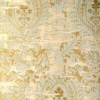 Обои Wallquest Vintage Textiles, арт. BA61104