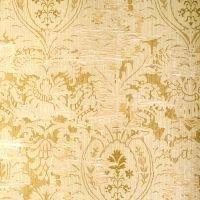 Обои Wallquest Vintage Textiles, арт. BA61107