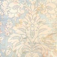 Обои Wallquest Vintage Textiles, арт. BA61202