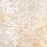 Обои Wallquest Vintage Textiles, арт. BA61207