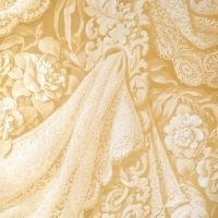 Обои Wallquest Vintage Textiles, арт. BA61301