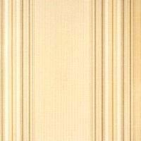 Обои Wallquest Vintage Textiles, арт. BA61407
