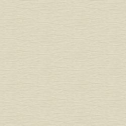 Обои Wallquest ZIRCON, арт. rm70103