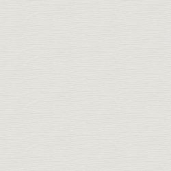 Обои Wallquest ZIRCON, арт. rm70105