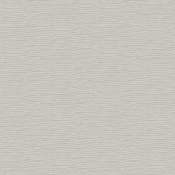 Обои Wallquest ZIRCON, арт. rm70108