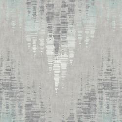 Обои Wallquest ZIRCON, арт. rm70204