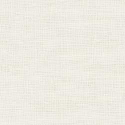 Обои Wallquest ZIRCON, арт. rm70305