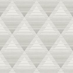 Обои Wallquest ZIRCON, арт. rm70807