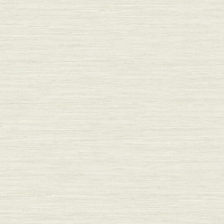 Обои Wallquest ZIRCON, арт. rm70905