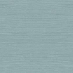 Обои Wallquest ZIRCON, арт. rm71104