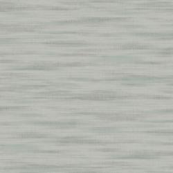 Обои Wallquest ZIRCON, арт. rm71302