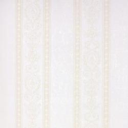 Обои Wiganford Elizabeth II, арт. 71008-2