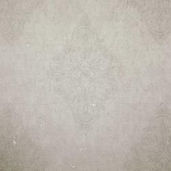 Обои Wiganford Nigora, арт. 7711102