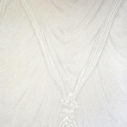 Обои Wiganford Violet, арт. 77725201