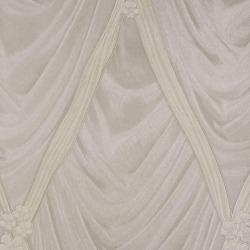 Обои Wiganford Violet, арт. 77725204