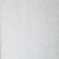Обои Wiganford Wendi, арт. 7771837