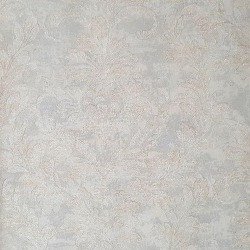Обои Wiganford Wendi, арт. 7771839