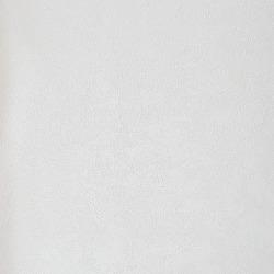 Обои Wiganford Wendi, арт. 77719301