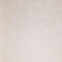 Обои Wiganford Wilfred, арт. 7772013