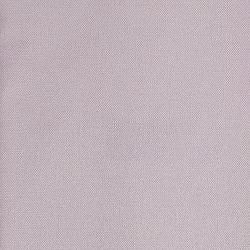 Обои Yien Happy Child, арт. 37018-1
