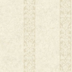 Обои York Allure, арт. RL9509 (1)