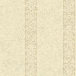 Обои York Allure, арт. RL9509