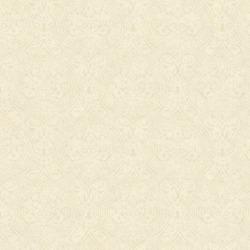 Обои York Allure, арт. RL9569