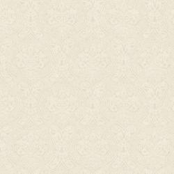 Обои York Allure, арт. RL9570