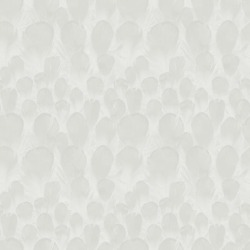 Обои York Antonina Vella Natural Opalescence, арт. Y6230101