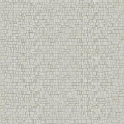 Обои York Antonina Vella Natural Opalescence, арт. Y6230401