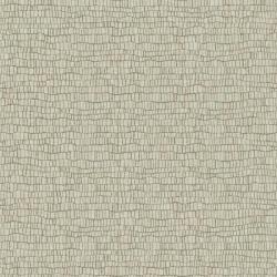 Обои York Antonina Vella Natural Opalescence, арт. Y6230402