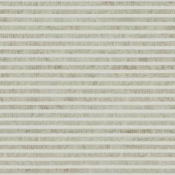 Обои York Antonina Vella Natural Opalescence, арт. Y6230505