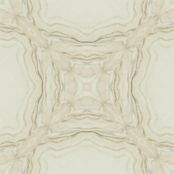 Обои York Antonina Vella Natural Opalescence, арт. Y6230602
