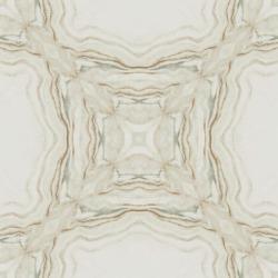 Обои York Antonina Vella Natural Opalescence, арт. Y6230603
