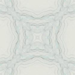 Обои York Antonina Vella Natural Opalescence, арт. Y6230604