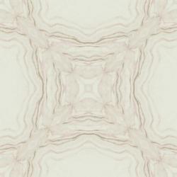 Обои York Antonina Vella Natural Opalescence, арт. Y6230605