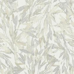 Обои York Antonina Vella Natural Opalescence, арт. Y6230702