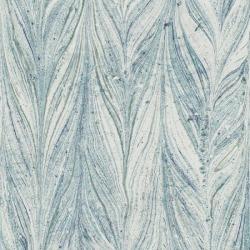 Обои York Antonina Vella Natural Opalescence, арт. Y6230803