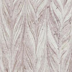 Обои York Antonina Vella Natural Opalescence, арт. Y6230804