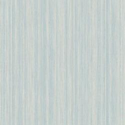 Обои York Antonina Vella Natural Opalescence, арт. Y6230903