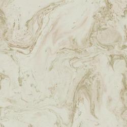 Обои York Antonina Vella Natural Opalescence, арт. Y6231204